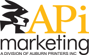 API-Marketing